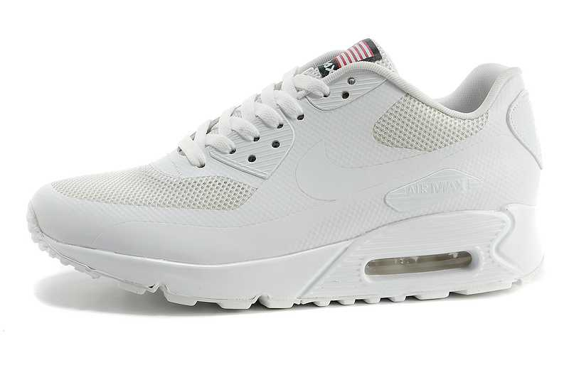 Nike Air Max 90 HYP QS Hombre y Mujer