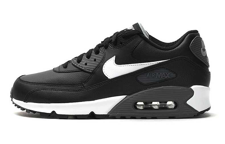 Nike Air Max 90 Essential LTR Hombre y Mujer