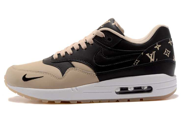 Nike Air Max 1 Master Hombre y Mujer