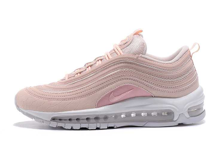 Nike Air Max 97 Special Edition Mujer