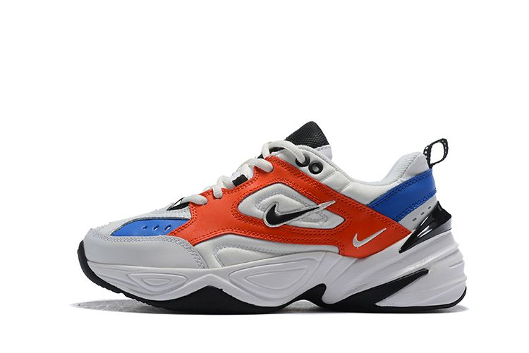 Nike Air Monarch The M2K Tekno Hombre y Mujer