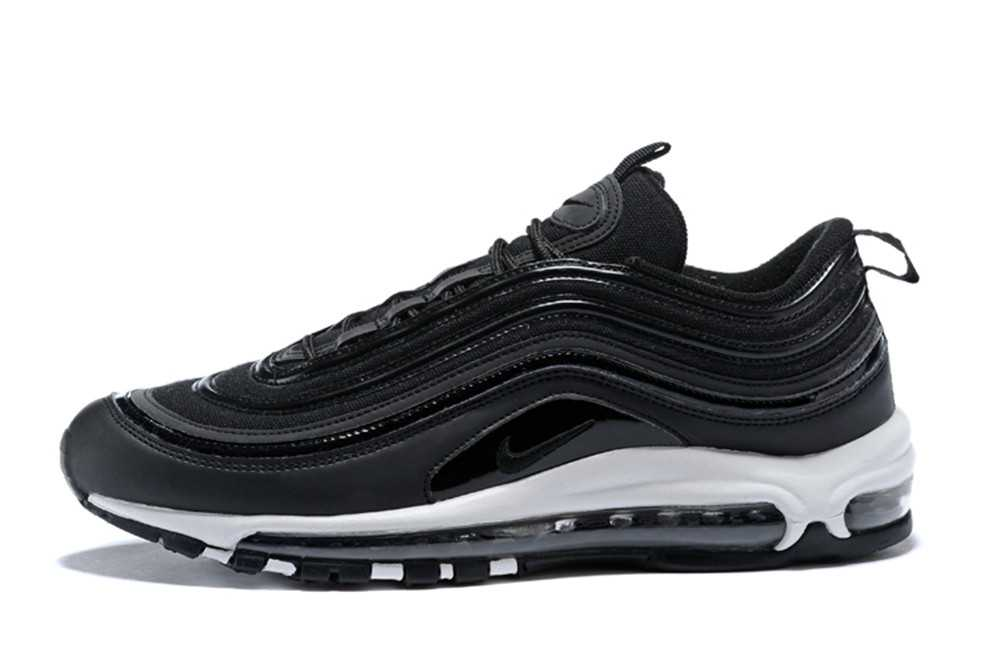 Nike Air Max 97 Premium Deep Pewter Hombre y Mujer
