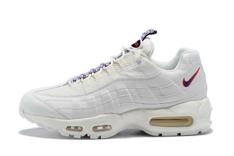 Nike Air Max 95 TT Hombre y Mujer