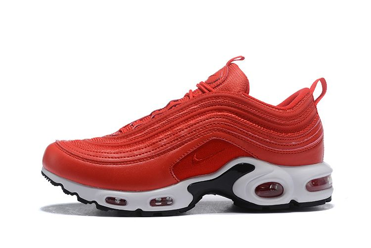Nike Air Max Plus 97 Hombre y Mujer