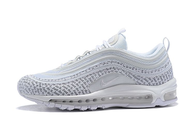Nike Air Max 97 Just Do It Hombre