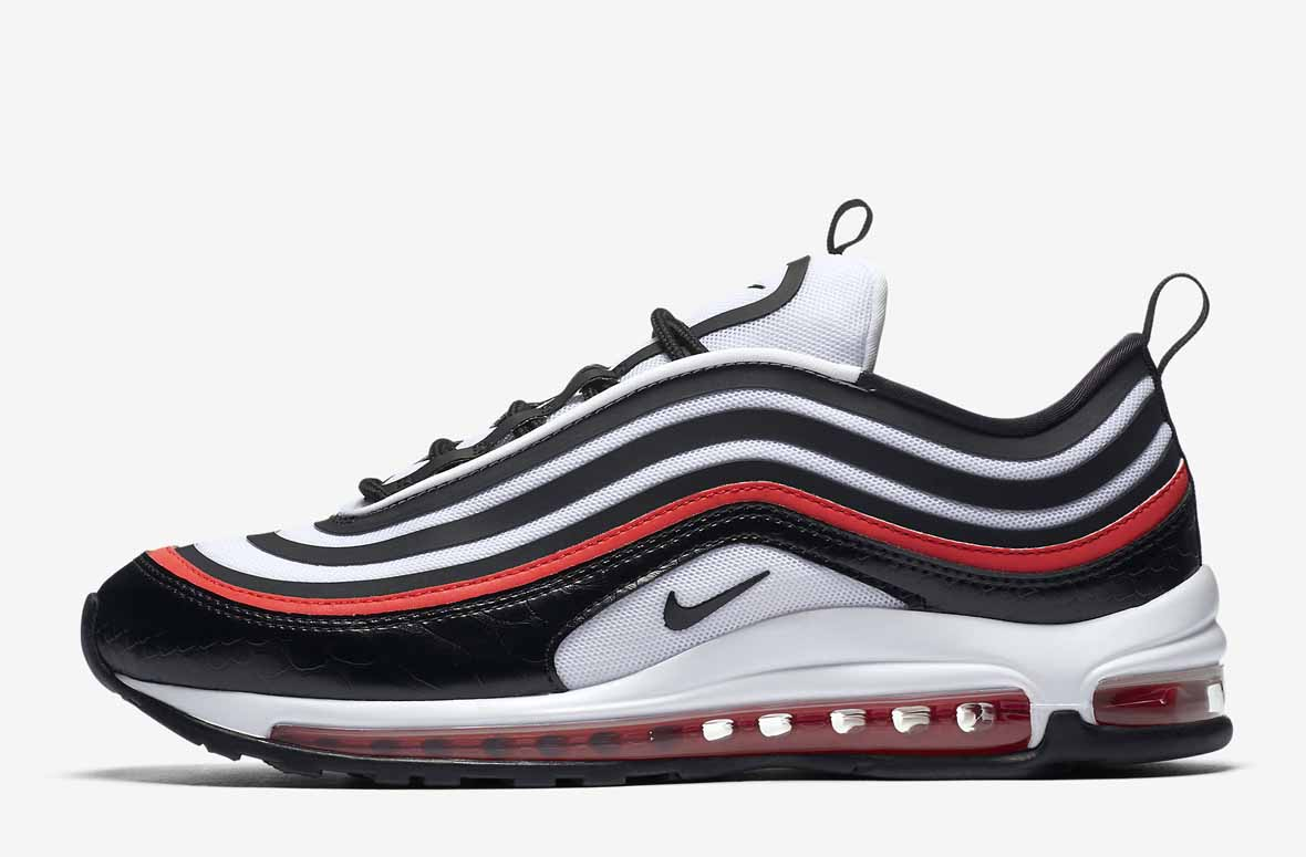 Nike Air Max 97 Ultra 17 SE Hombre y Mujer