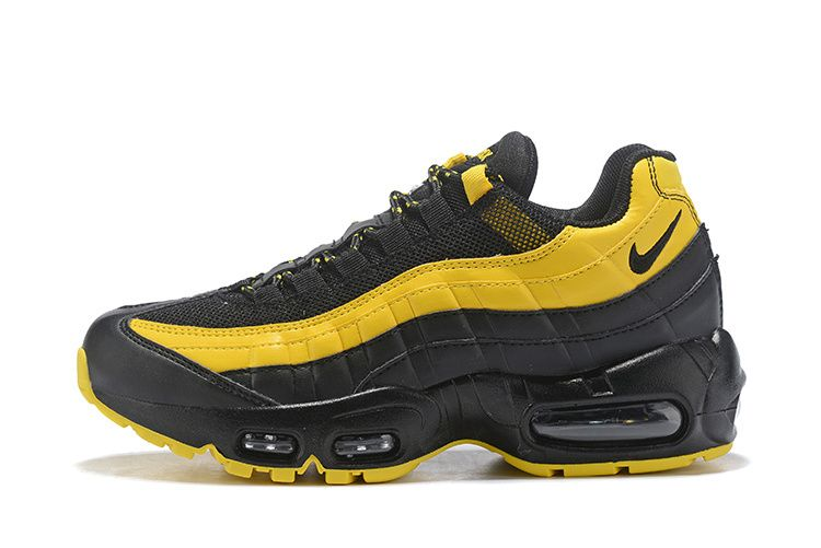 Nike Air Max 95 Frequency Mujer