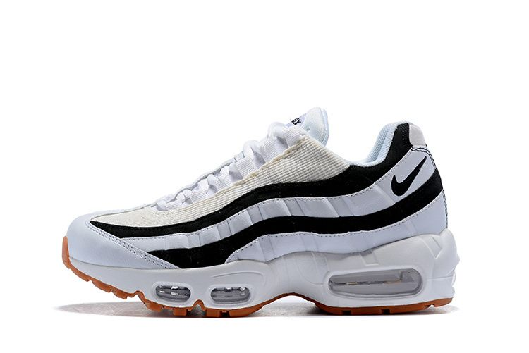 Nike Air Max 95 Essential Hombre y Mujer