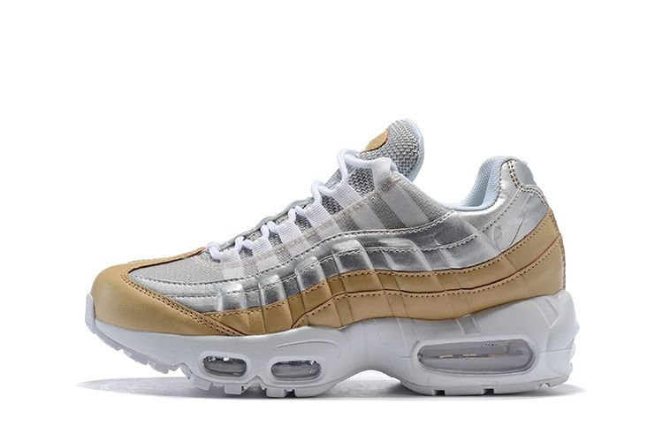Nike Air Max 95 Special Edition Mujer