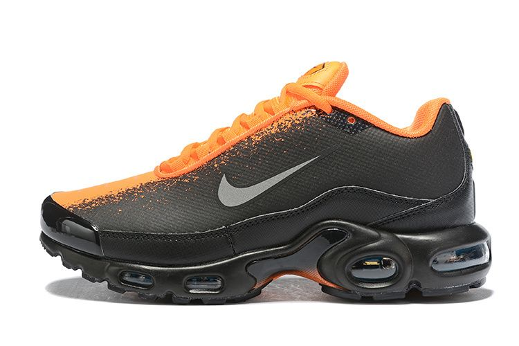 Nike Mercurial Air Max Plus TN Hombre