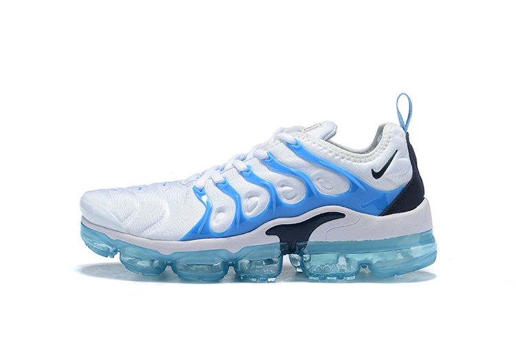 Nike Air VaporMax Plus Hombre y Mujer