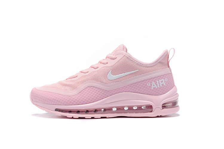 Nike Air Max 97 Sequent Mujer
