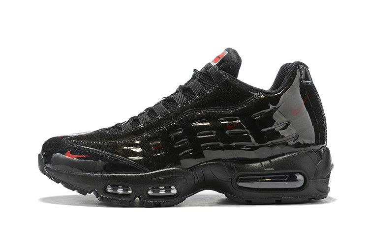 Nike Air Max 95 By Christian Hombre y Mujer
