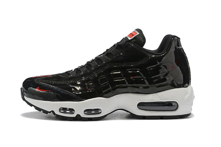 Nike Air Max 95 By Christian Hombre