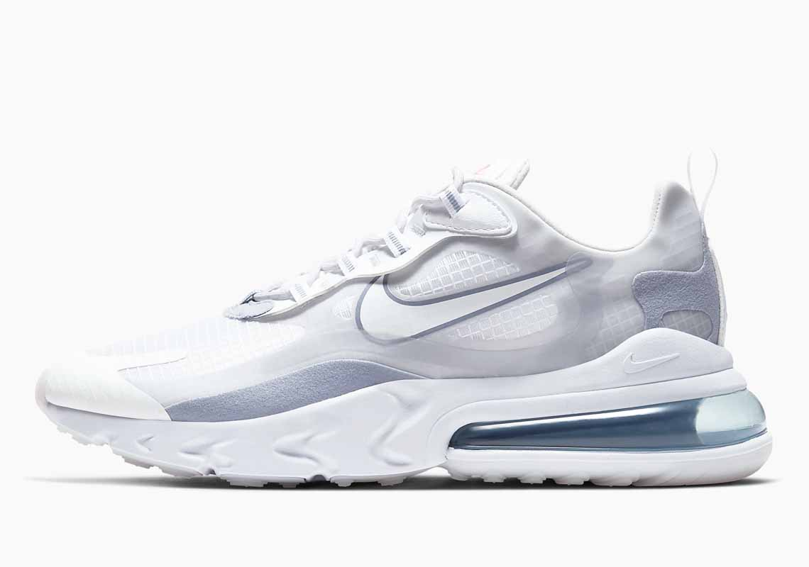 Nike Air Max 270 React SE Hombre y Mujer