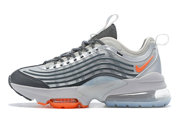 Nike Air Max Zoom 950 Hombre y Mujer