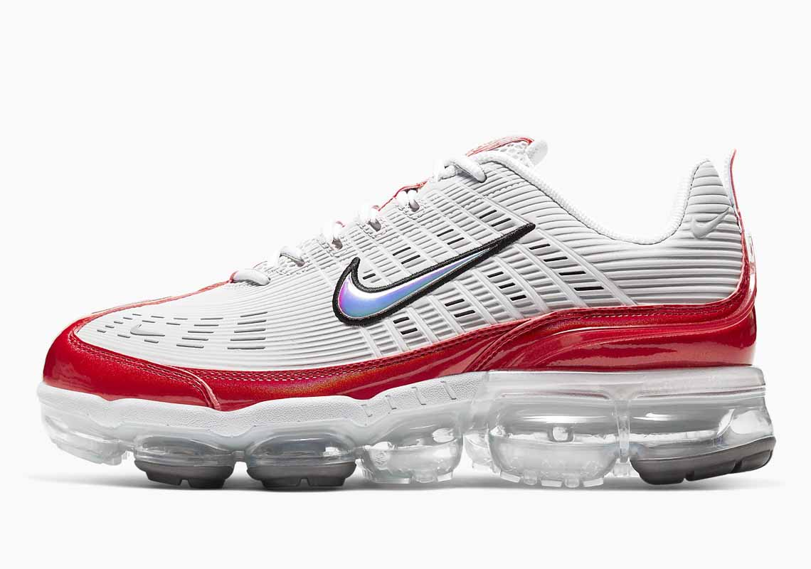 Nike Air VaporMax 360 Hombre y Mujer