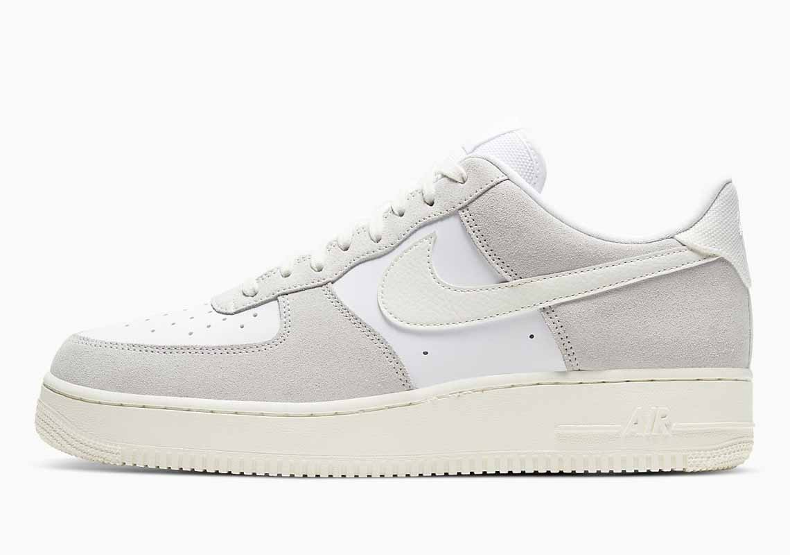 Nike Air Force 1 LV8 Hombre y Mujer