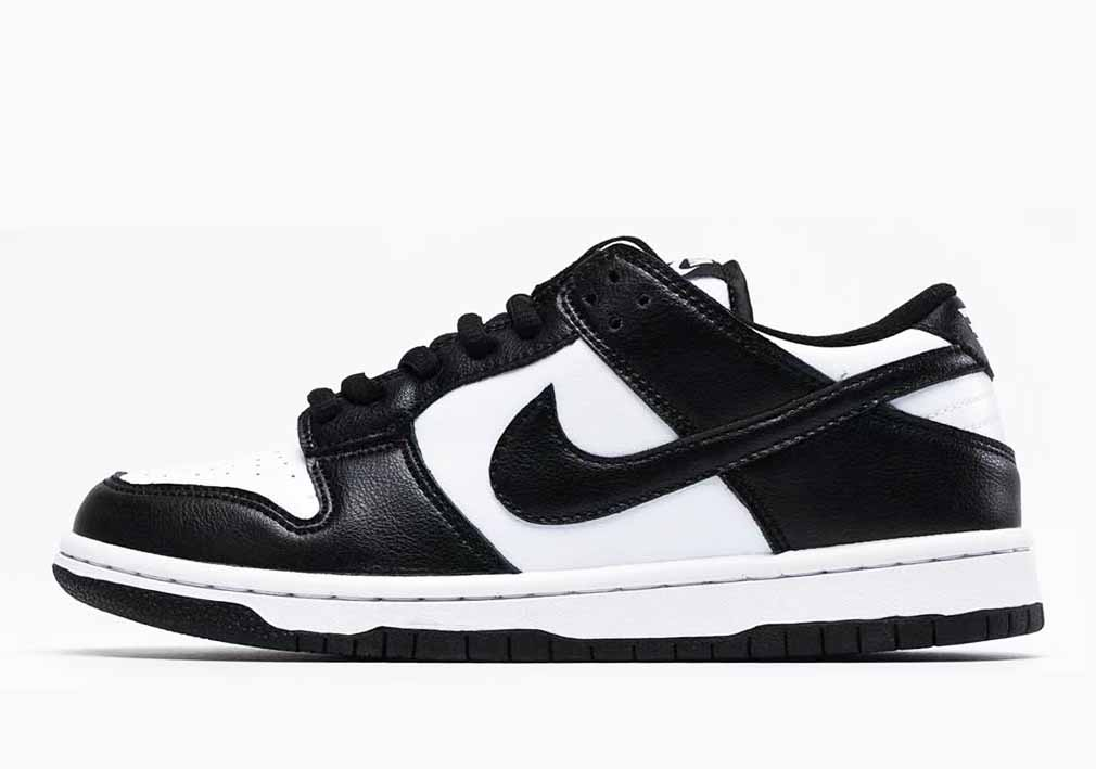 Nike SB Dunk Low SP Hombre y Mujer