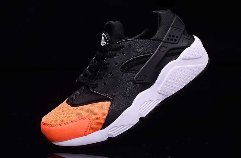 Nike Air Huarache Hombre y Mujer