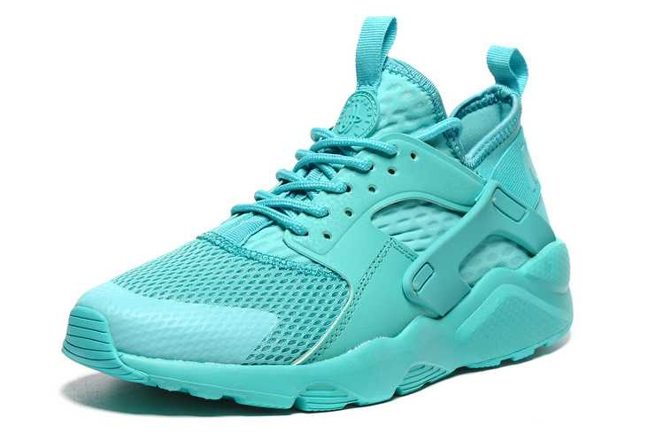 Nike Air Huarache Ultra Breathe Hombre y Mujer