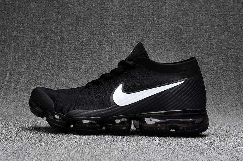 Nike Air VaporMax Hombre y Mujer
