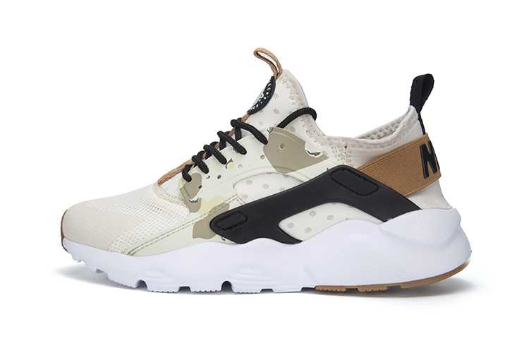 Nike Air Huarache Ultra BR Hombre y Mujer