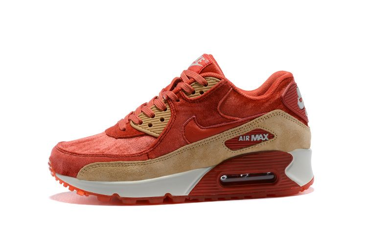 Nike Air Max 90 LX Hombre y Mujer