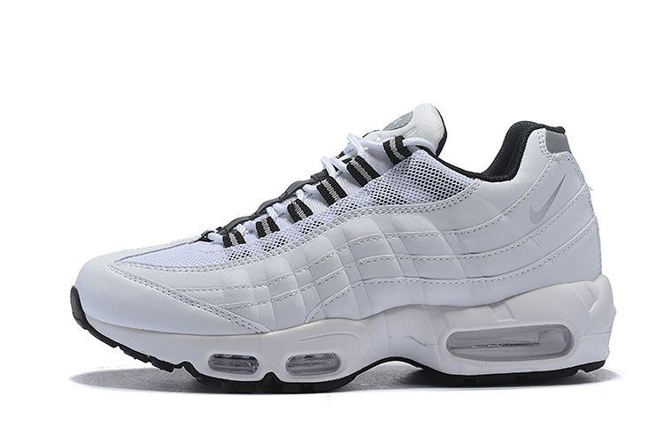 Nike Air Max 95 Moon Particle Hombre