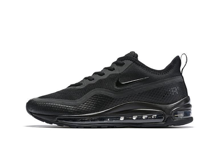 Nike Air Max 97 Sequent Hombre y Mujer