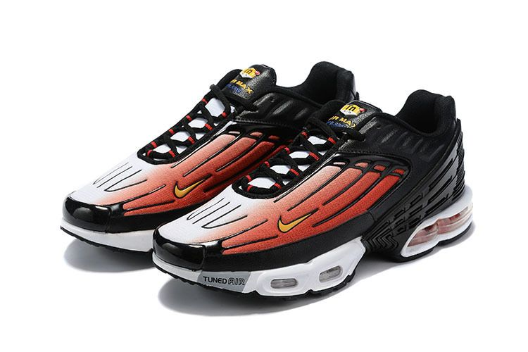 Nike Air Max Plus 3 Hombre y Mujer