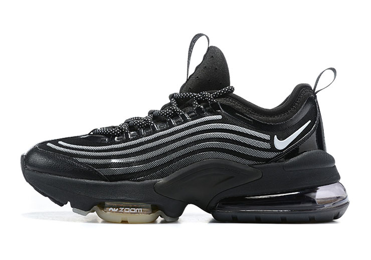 Nike Air Max Zoom 950 Hombre