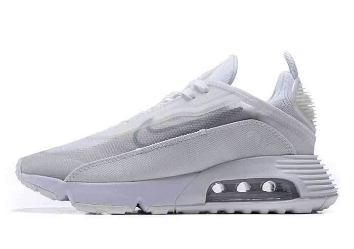 Nike Air Max 2090 Hombre y Mujer